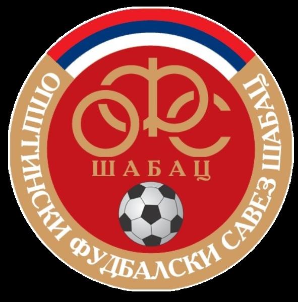 Општински фудбалски савез Шабац
